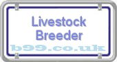 livestock-breeder.b99.co.uk